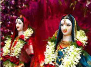 Festival Craft of Maharashtra