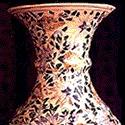 Glazed Pottery of Uttar Pradesh