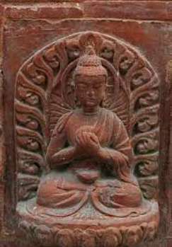 Craft in Architecture: Clay and Terracotta of Nepal
