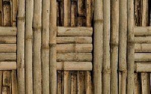 Bamboo Mats of Anand, Gujarat