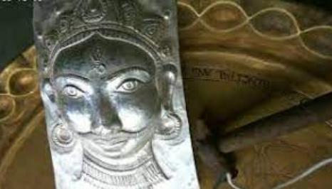 Metal Casting of Himachal Pradesh
