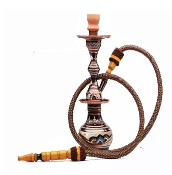Hookah / Smoking Pipe of Haryana