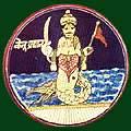 Patta Chitra Painting of Odisha