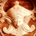 Pith/Netti/Indian Cork Craft of Pondicherry