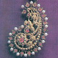 Jewellery and Jewelled Objects of Bangladesh