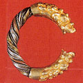 Jewellery of Nepal