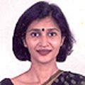 Shah, Ambereen Ali