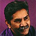 Bhatt, Jatin