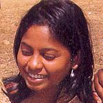Sethi, Pankaja