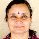 Gupta, Dr. Charu Smita