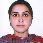 Bhasin, Jyoti
