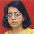 Chandra, Aarti