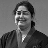 Banerjee, Debanjali