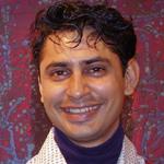 Bhand, Vishal C.