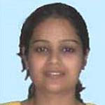 Gupta, Swati