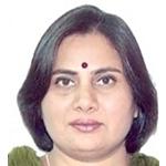 Gupta, Varsha