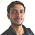 Tiwari, Sachin Kumar
