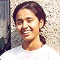 Jain, Meghna