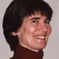 Jongeward, Carolyn