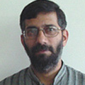 Kanitkar, Dr. Ajit