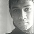 Kaul, Mayank Mansingh