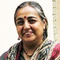 Mehra, Priya Ravish