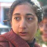 Ratnakar, Pooja