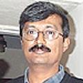 Balasubramaniam, A.
