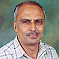 Malhotra, Pradeep