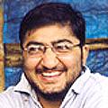Nagpaul, Satya Rai