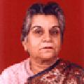 Nanda, Gulshan