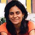 Singh, Priyanka