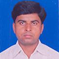 Paswan, Raju