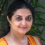 Dhar, Parul Pandya