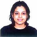Ramakrishnan, Shilpa