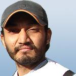 Singh, Govind