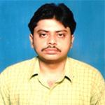 Mukherjee, Atish