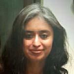 Narayan, Sarika