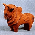 Clay and Terracotta of Karnataka