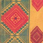 Silk Weaving of Assam