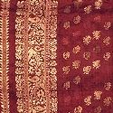 Woven Textiles of West Bengal