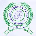 Rural Service Agency (RUSA)