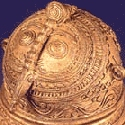 Metal Craft of West Bengal
