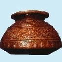 Metalware of Uttar Pradesh