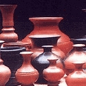 Clay & Terracotta of Maharashtra