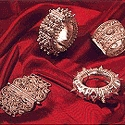 Jewellery and Jewelled Objects of Odisha