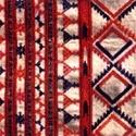 Dhurries, Namdas, Shawls of Rajasthan