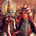 Dolls and Toys of Kerala