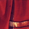 Cotton Zari Saris of Andhra Pradesh