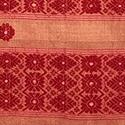 Textiles of Assam